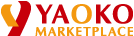 YAOKO MARKETPLACE