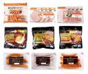 肉売場のヤオコーオリジナル商品について